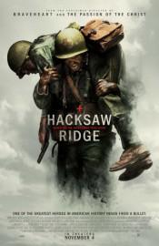Hacksaw Ridge... (Image fournie parLionsgate) - image 2.0