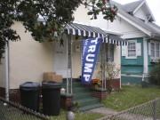 Une maison typique de Charleston, en Virginie occidentale,... (Le Soleil, Jean-Simon Gagné) - image 2.0