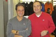 Richard et Ziad Khalil... - image 2.0