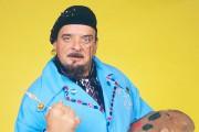 M. Jean Gagné, alias le lutteur Frenchy Martin:... (tirée d'Internet) - image 2.0