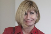 La députée d'Ottawa-Vanier, Nathalie Des Rosiers... (Etienne Ranger, Archives Le Droit) - image 3.0