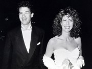 Tom Hanks et Rita Wilson... - image 4.0