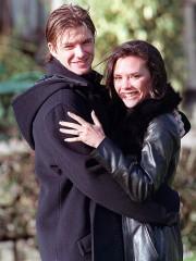 David et Victoria Beckham... - image 4.1