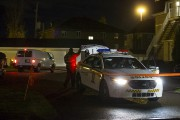 Les corps des deux personnes ont été retrouvés... (Olivier Croteau) - image 2.0
