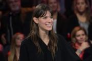 Charlotte Cardin, finaliste lors de la première saison... (photo fournie par ici radio-canada télé) - image 1.0