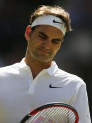 Roger Federer se retrouve au 16e rang mondial.... (Photo Justin Tallis, archives AFP) - image 2.0