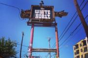 Le bar The White Horse propose musique country... (PHOTO TIRÉE DE LA PAGE FACEBOOK DE THE WHITE HORSE) - image 9.0