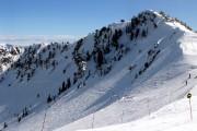 Le Snowbasin, l'un des premiers centres de ski... (PHOTO RYAN GREENBERG, TIRÉE DE FLICKR) - image 11.0