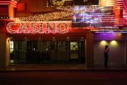 Le clinquant casino Eldorado abrite le restaurant La... (PHOTO JIM WILSON, ARCHIVES THE NEW YORK TIMES) - image 12.0