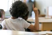 Entre 4 et 7% des jeunes Québécois ont... (PHOTO FRANÇOIS ROY, LA PRESSE) - image 2.0
