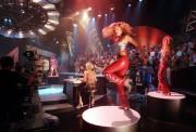 Diffusée de 1998 à 2007 à Radio-Canada, La... (PHOTO MARTIN CHAMBERLAND, ARCHIVES LA PRESSE) - image 2.0
