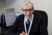 Le directeur adjoint des services professionnels au CIUSSS... (Alain Dion) - image 1.0