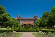 Le Musée des sciences et de l'industrie, à... (Photo Thinkstock) - image 5.0