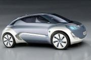L'électrique bon marché de Renault ne serait pas... - image 3.0