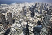 Dubaï... (AP, Jon Gambrell) - image 5.0