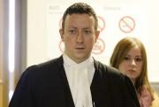Me Michaël Bourget, procureur de la Couronne, devrait... (Photo Le Quotidien, Jeannot Lévesque) - image 3.1