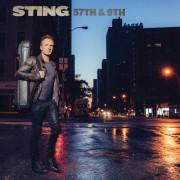 57th&9th, de Sting... (image fournie parUniversal) - image 2.0