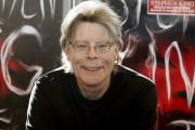 Stephen King... (AP, François Mori) - image 1.0