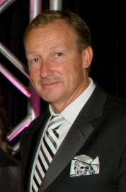 L'homme d'affaires Marc Bibeau a souvent été dépeint,... (PHOTO DAVID BOILY, ARCHIVES LA PRESSE) - image 1.1