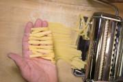 Les pâtes sont le plat réconfort par... (Photo Ivanoh Demers, La Presse) - image 3.0