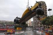 Jolyon Palmer a planté sa Renault au GP... - image 7.1