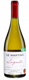 CHRONIQUE / Pourquoi les étiquettes de vin du Nouveau Monde vinicole sont-elles... - image 2.0