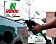 Sonic, une filiale de la Coop fédérée, est... - image 11.0