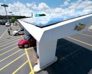 La station multicarburants abriera des bornes de recharge... - image 13.0