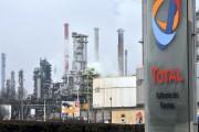Total investit dans l'hydrogène, mais installera aussi des... - image 15.0