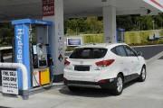 Shell a ouvert quelques postes d'avitaillement en hydrogène... - image 9.0