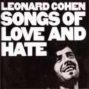 Voici, par ordre chronologique, six albums marquants du regretté Leonard Cohen. - image 2.0