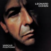 Voici, par ordre chronologique, six albums marquants du regretté Leonard Cohen. - image 3.0