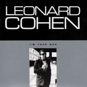 Voici, par ordre chronologique, six albums marquants du regretté Leonard Cohen. - image 4.0