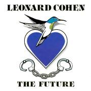 Voici, par ordre chronologique, six albums marquants du regretté Leonard Cohen. - image 5.0