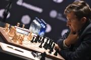 Sergey Karjakin... (AFP) - image 1.1