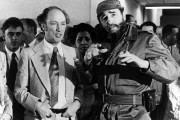 En janvier 1976, Pierre Elliott Trudeau était devenu le... (PHOTO FRED CHARTRAND, ARCHIVES PC) - image 1.0