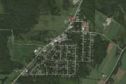 Un citoyen dénonce le manque de sécurité dans... (tirée de Google Maps) - image 1.0