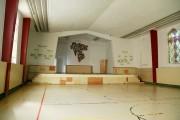 l'École de musique de Chicoutimi... (Archives Le Quotidien) - image 1.0