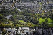 Le Vondelpark est le poumon de la ville... (PHOTO ERIK VAN 'T WOUD, ARCHIVES AGENCE FRANCE-PRESSE) - image 3.0