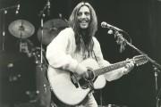 Le leader d'Harmonium en 1977.... (Photo archives la presse) - image 4.0