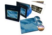 L'heptade XLqui paraîtra le 18 novembre se décline... (Image fournie par la maison de disques) - image 6.0