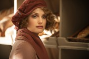 Queenie Goldstein (Alison Sudol)... (Photo fournie par Warner Bros.) - image 3.0