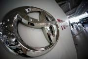 Jusqu'à ce jour, Toyota n'a fait quasiment aucun... - image 1.0