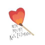 Nos eldorados, d'Alex Nevsky... (IMAGE FOURNIE PAR AUDIOGRAM) - image 2.0