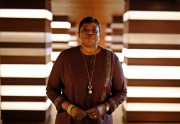 Fatou Bensouda... (REUTERS) - image 2.0