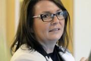 L'enquêteuse principale au dossier, Katie Cantin, était appelée... (Le Quotidien, Jeannot Lévesque) - image 3.1