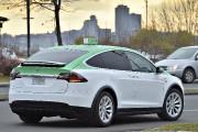 Téo Taxi débarquera à Québec d'ici le 30... (Le Soleil, Patrice Laroche) - image 5.0