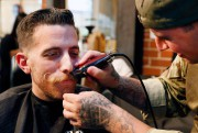 Movember... (Photo archives Associated Press) - image 1.1