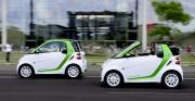 À l'heure où l'autonomie des véhicules électriques progresse à la vitesse grand... - image 3.0