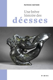 Isis, Athéna, Gaïa, Diane, Lakshmi: les déesses ont traversé les âges, de la... - image 2.0